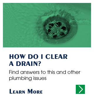 How Do I Clear a Drain? Learn More
